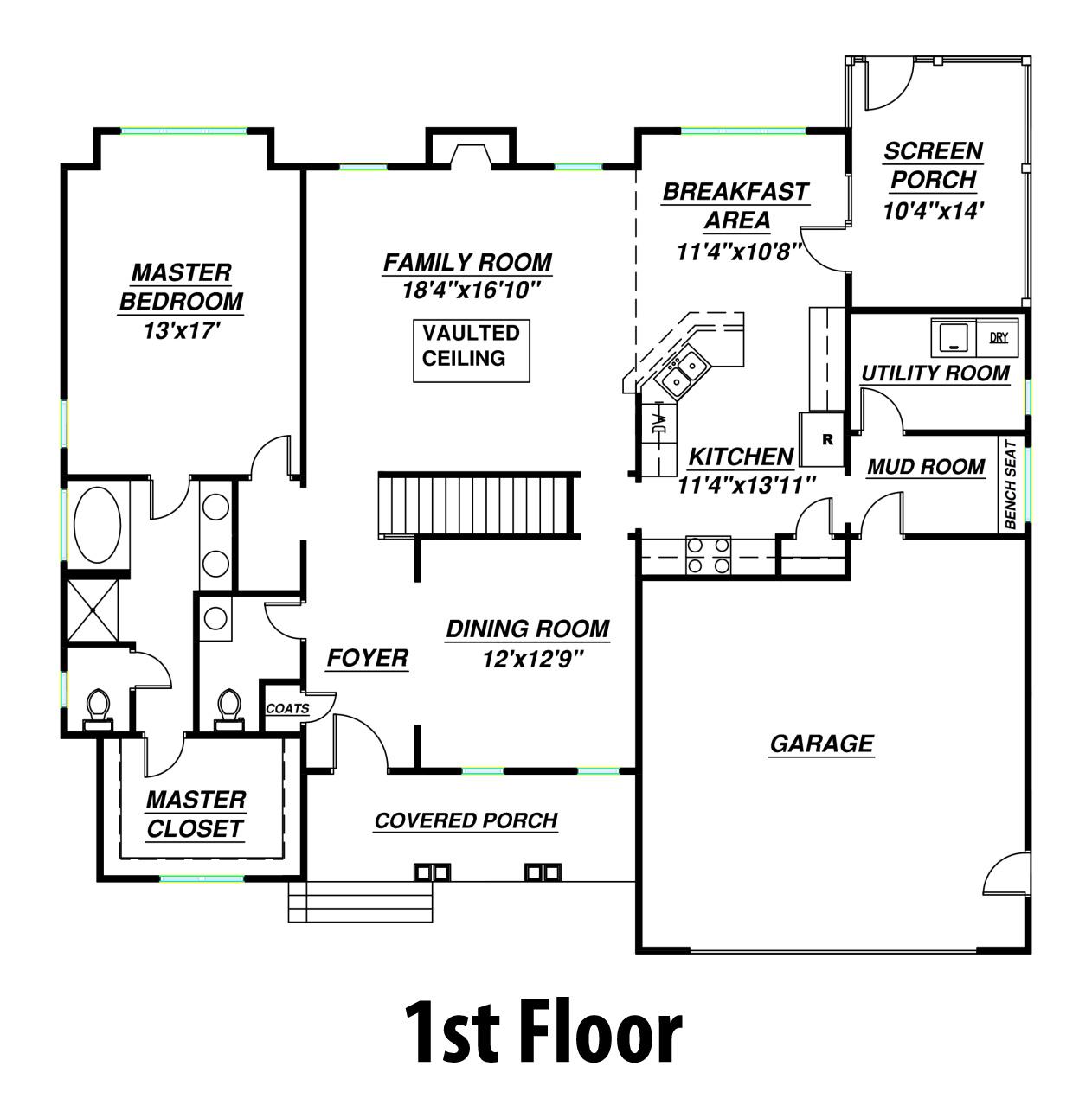 Fairmont-first-floor