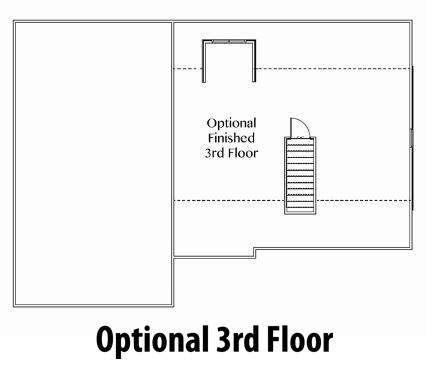 Hammond-third-floor