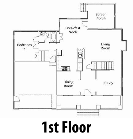 New-Hammond-first-floor