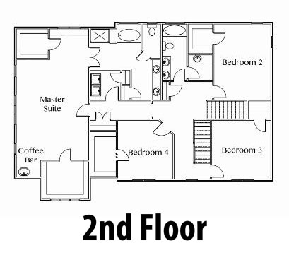 New-Hammond-second-floor
